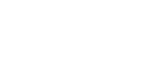 Goochelaar Huren | Marc Woods MiNDHACKER | Energizing Events